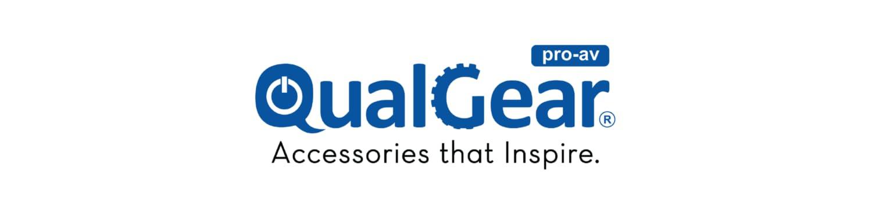 QualGear header