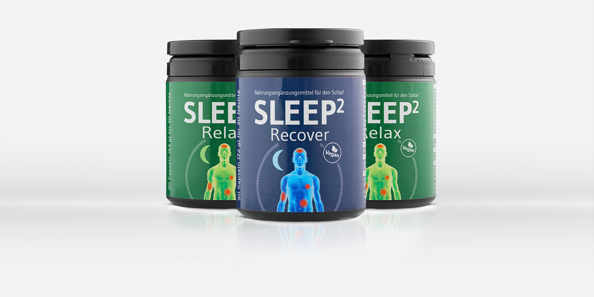 Amazon Third of Life Your Sleep pany