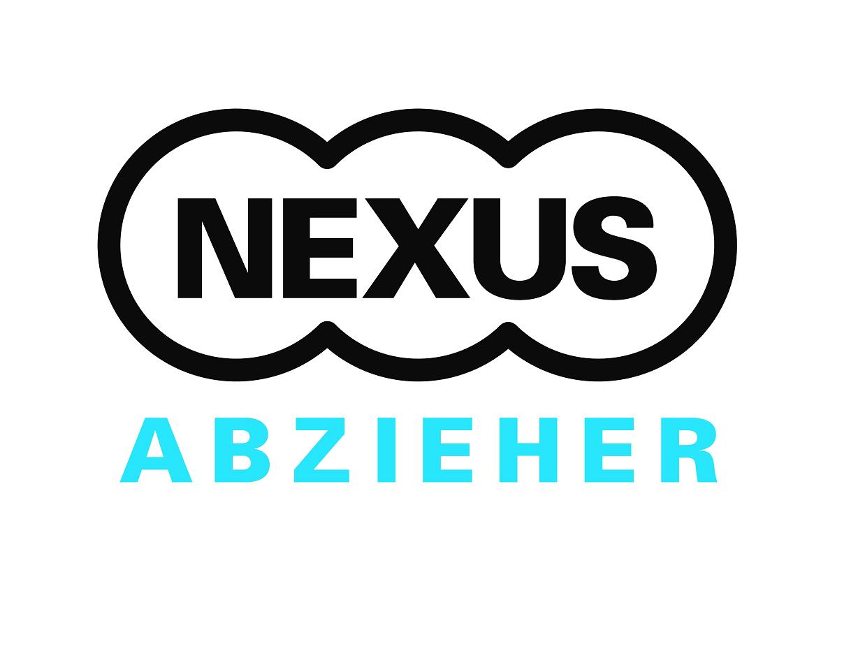 "NEXUS#G135-3 Ersatzspindel,Mechanische Spindel G1//2/""x14x270mm lang SW 22"