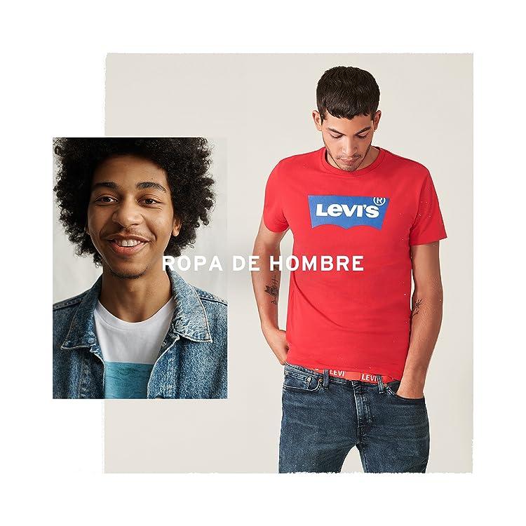 20f50554 Amazon.es: Levi's®