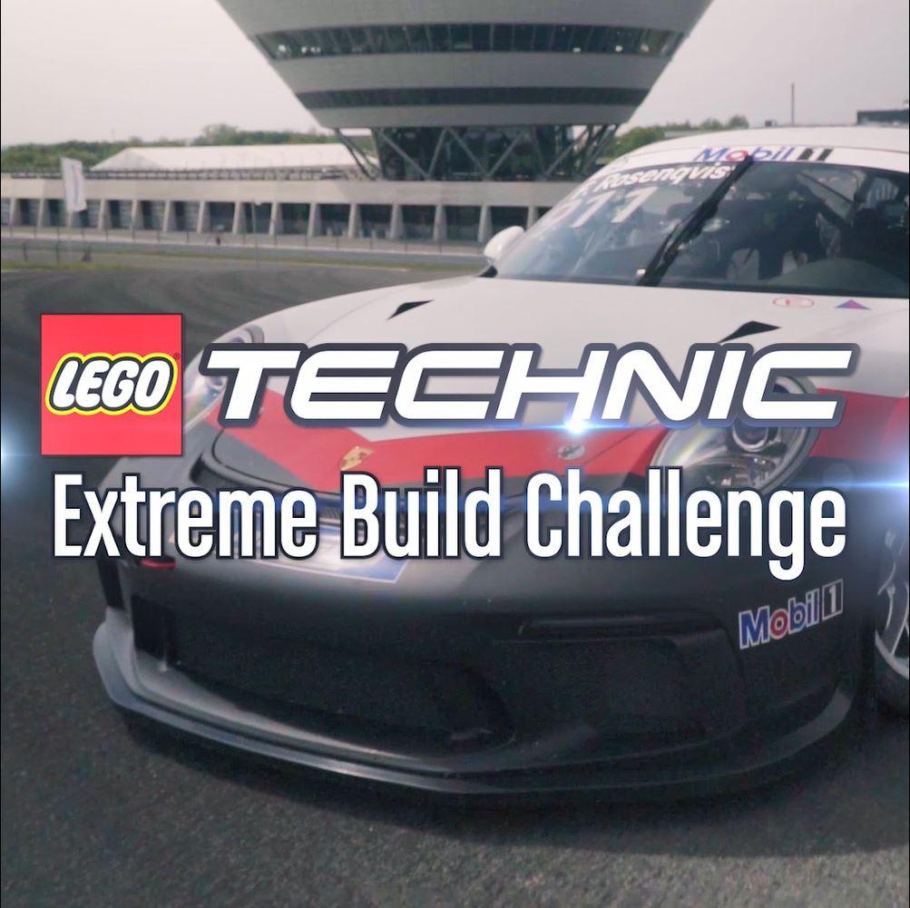 Amazon.es: LEGO: Vehículos