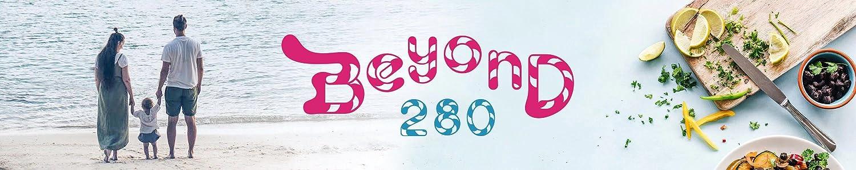 Beyond 280 image