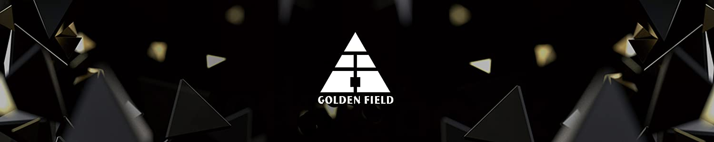 GOLDEN FIELD image