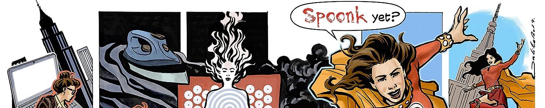Spoonk image