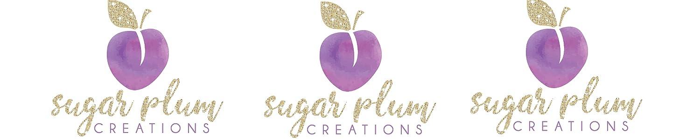 Sugar Plum Creations image