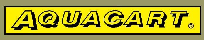 Aquacarts image