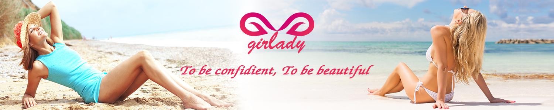 GIRLADY image