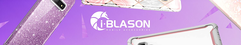 i-Blason image