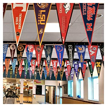 Amazon com: College Flags and Banners Company
