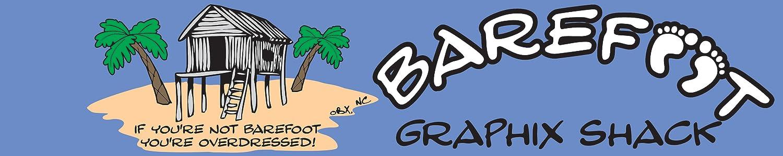 Barefoot Graphix header