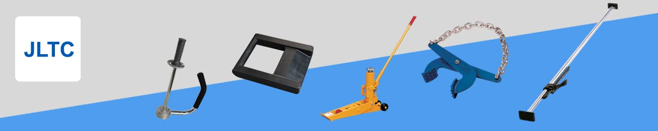 i-Lift Equipment image