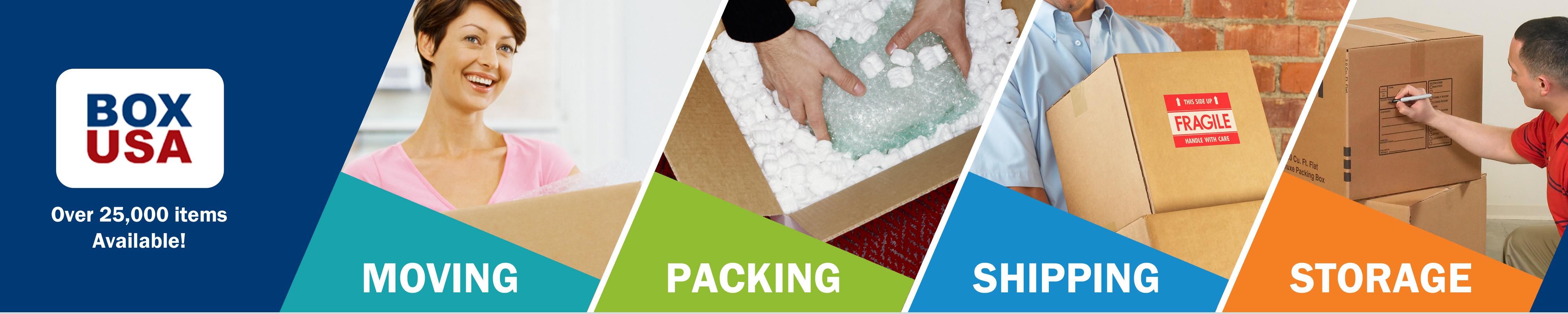 24 x 36 Pack of 160 BOX USA BNP243010 Newsprint Sheets White