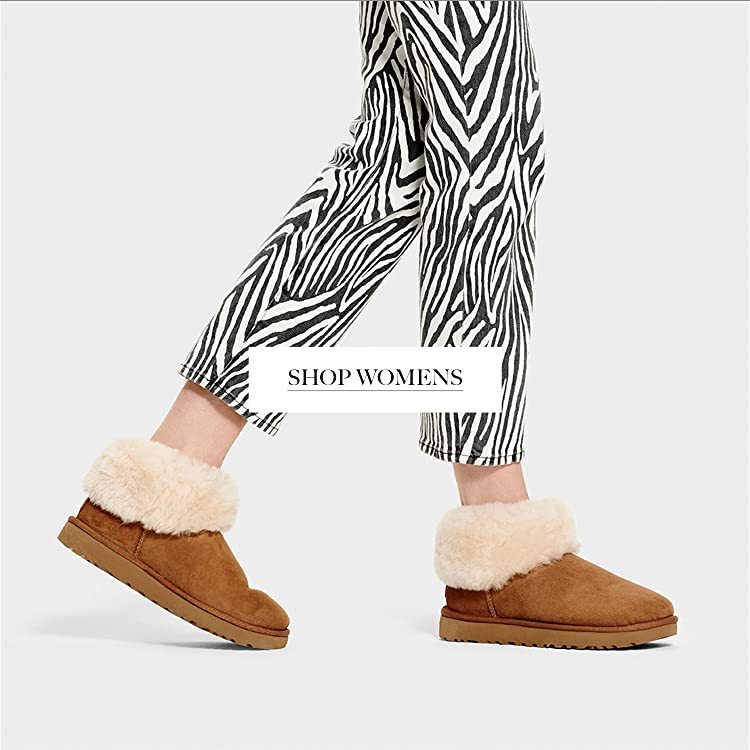 Sweetheart UGG Shoes Outlet Store | Women UGG Australia