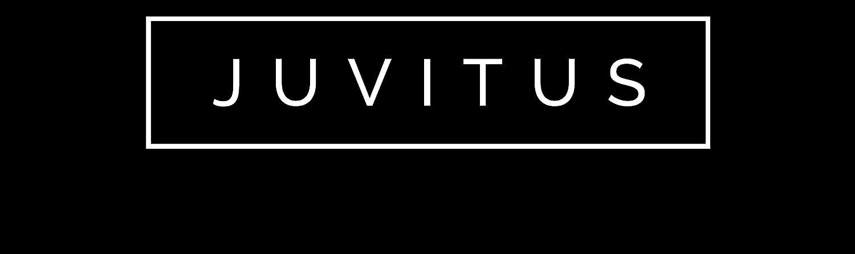 JUVITUS header