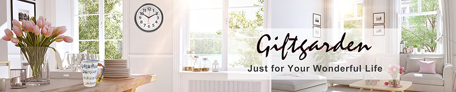 Giftgarden image