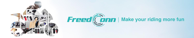 FreedConn image