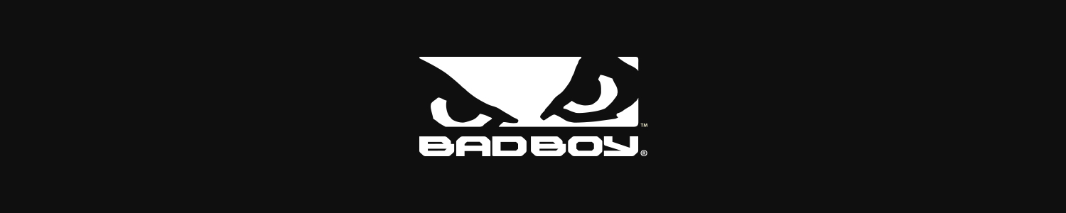Bad Boy header