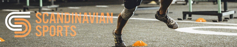 Scandinavian Sports image