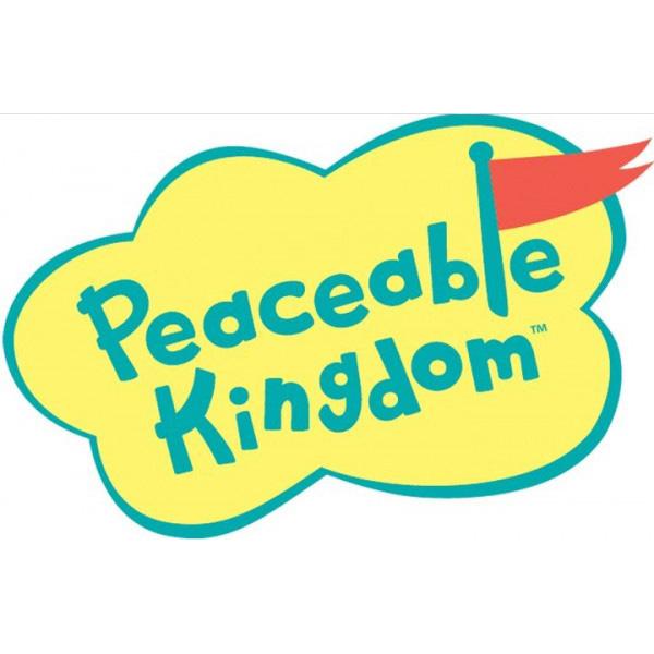 Amazon.com: Peaceable Kingdom: Card Games