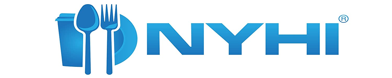 NYHI header