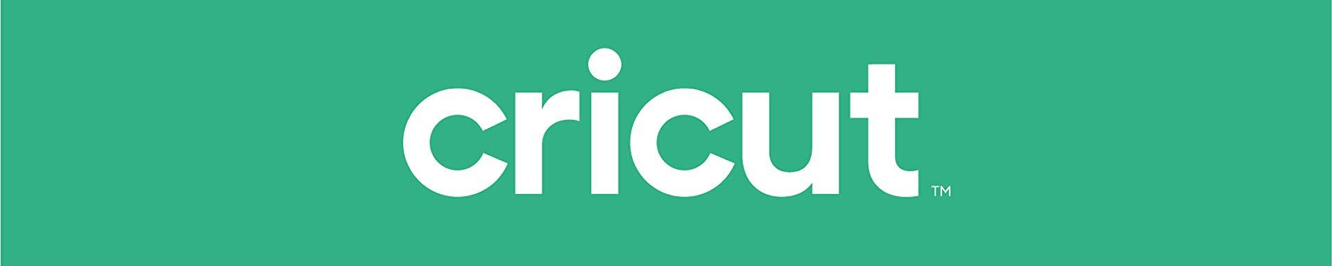 Amazon.com: Cricut