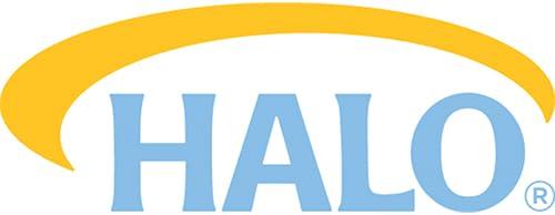 HALO®