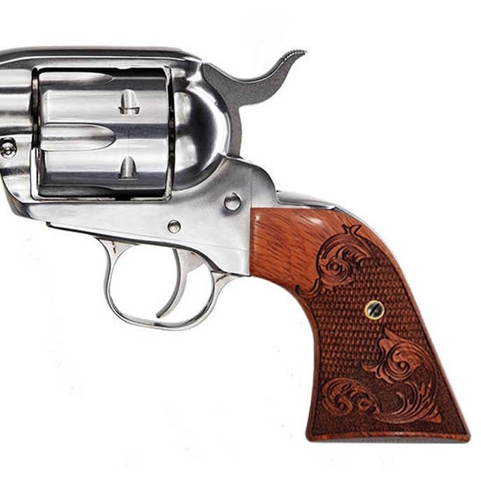Amazon com: Dan Eagle Pistol Grips