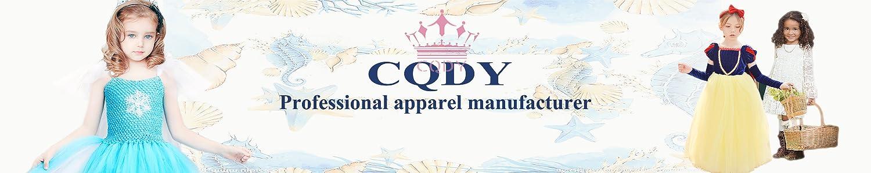 CQDY image