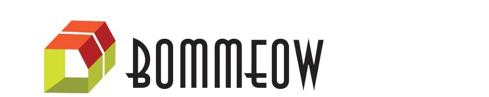 Bommeow image