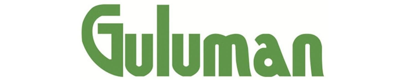 Guluman image