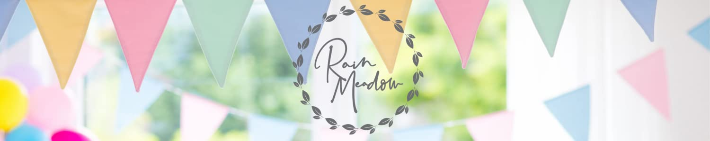 RainMeadow header