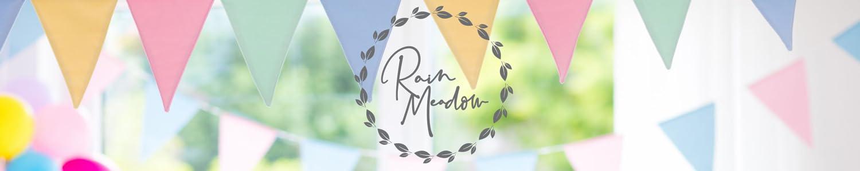 RainMeadow image