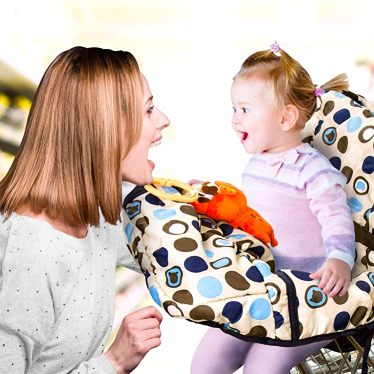 Croc N Frog is passionate about bringing superior mom and baby products at prices you cant refuse! The combination of high quality designs and reliable ...