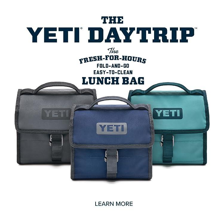 Yeti Cyber Monday Sale >> Amazon Com Yeti
