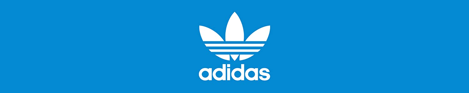 adidas Originals image