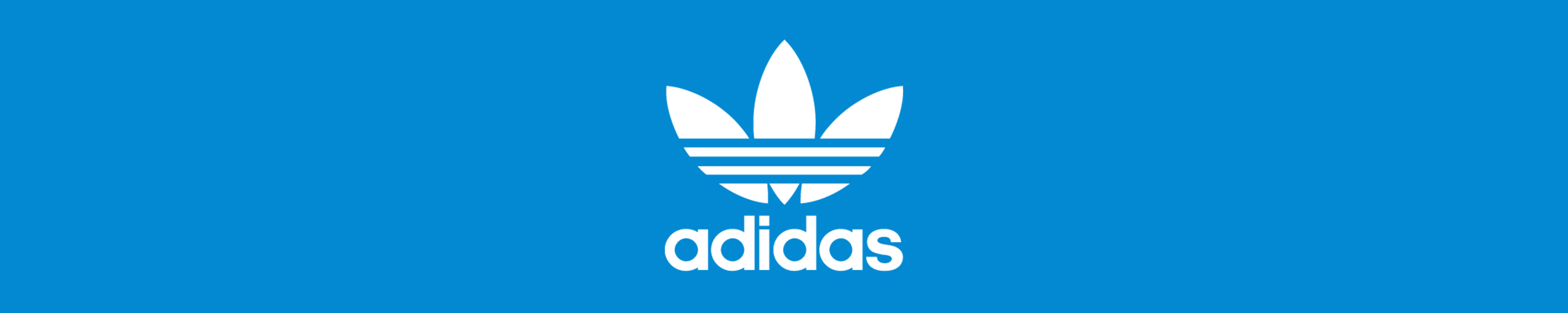 Amazon.com: Adidas Originals