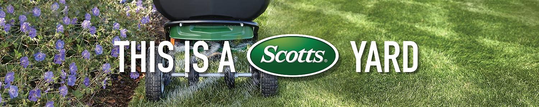 Scotts header