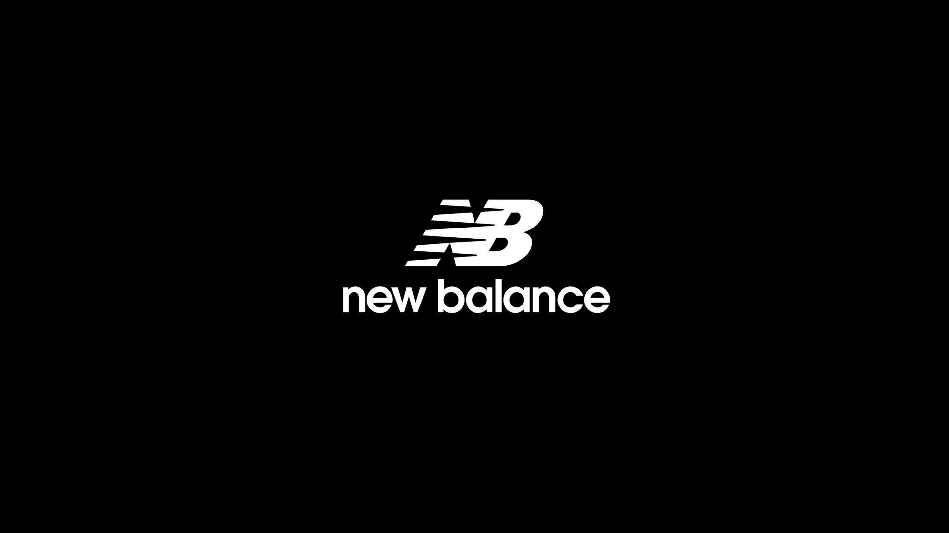 new balance por internet