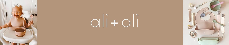 Ali+Oli Modern Stroller Hook Universal Fit for Walkers Wheel Chairs Buggys /& Prams