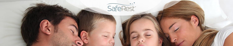 SafeRest header