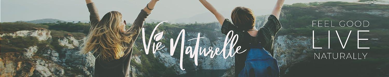 Vie Naturelle image