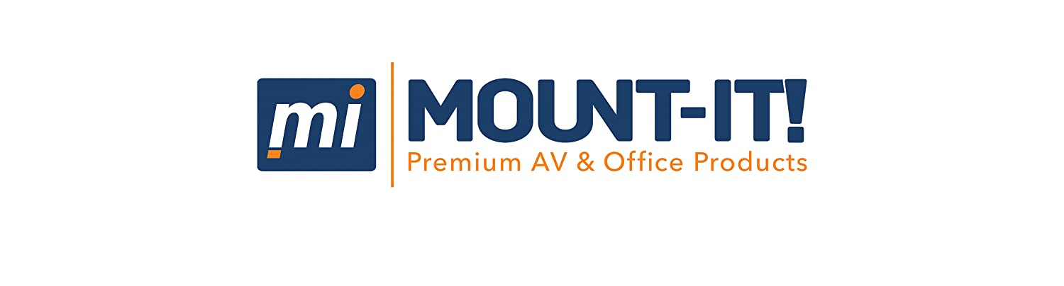 Mount-It! header