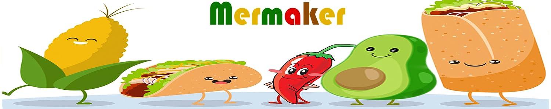 mermaker image