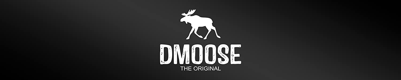 DMoose header