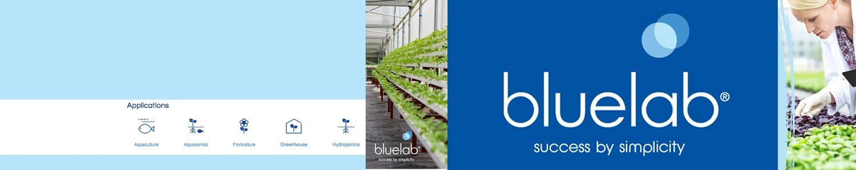 Bluelab image