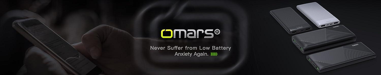 Omars image