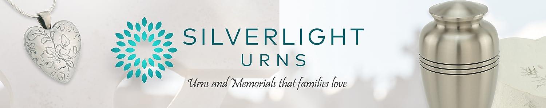 Silverlight Urns header