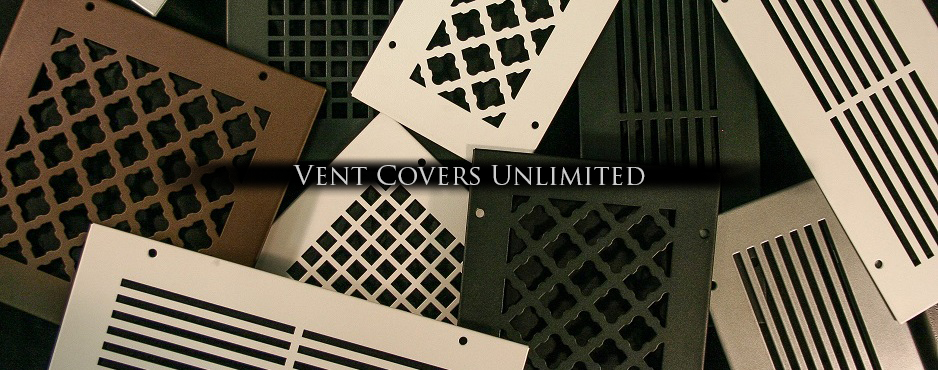 Amazon com: Vent Covers Unlimited