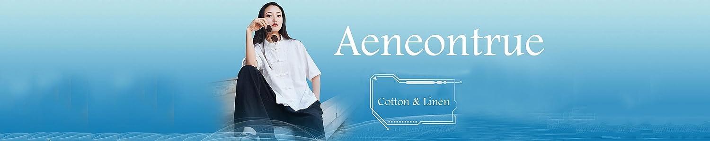 Aeneontrue image