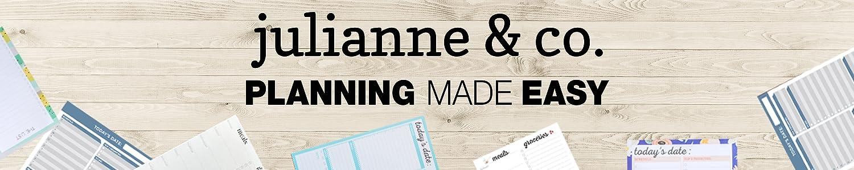 julianne & co. image